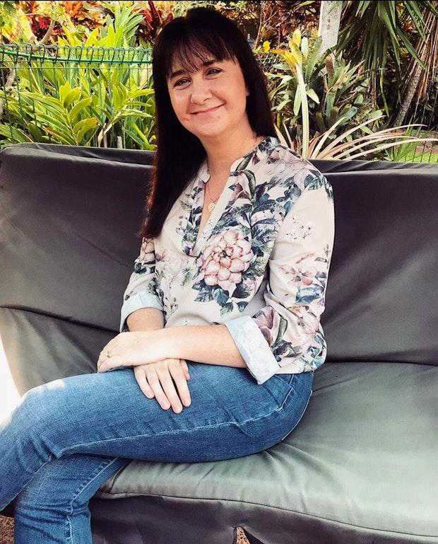 Tanya Davis picture for website
